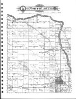 North Loup Township, Valley County 1904
